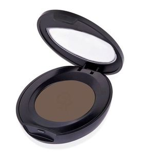 GOLDEN ROSE Eyebrow Powder - Puder do brwi 103