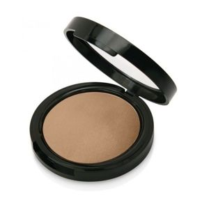 GOLDEN ROSE Mineral Terracotta Powder - Puder mineralny 04