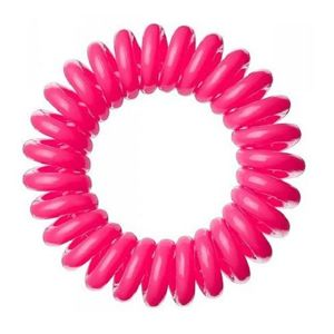 Invisibobble POWER Gumka do włosów PINKING OF YOU 1 szt