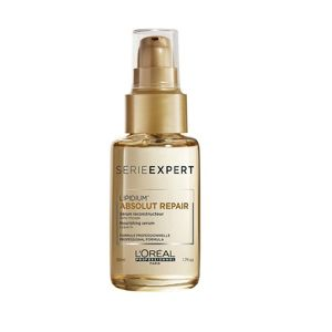 L'OREAL Serum do włosów ABSOLUT REPAIR LIPIDUM 50 ml