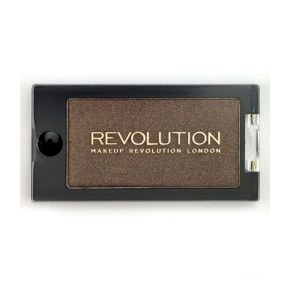 MAKEUP REVOLUTION Cień do powiek I NEED YOU