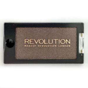 MAKEUP REVOLUTION Cień do powiek MAKE IT HAPPEN