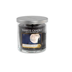 Midsummer's Night - MAŁY PILAR Yankee Candle