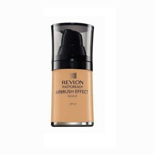 Revlon Podkład Photoready Airbrush Effect 007 Cool Beige