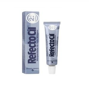RefectoCil Henna do brwi Nr 2,1 Deep Blue