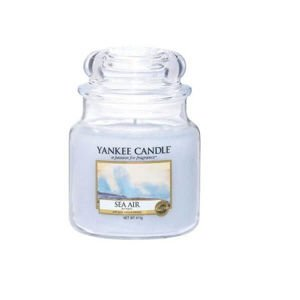 Sea Air - SŁOIK ŚREDNI Yankee Candle