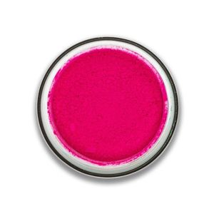 StarGazer NEON EYE DUST Pigment UV 208