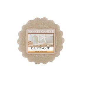 Wosk Yankee Candle Driftwood