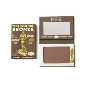 theBalm Bronzer do twarzy Take Home The Bronze Greg
